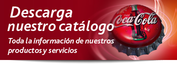 Distribuidor Hosteleria Amazona Descarga Nuestro Catalogo